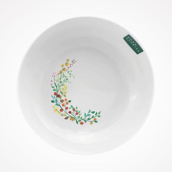 talerz głęboki na zupę