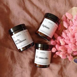 swiece sojowe zapapachowe aromatyczne naturalne plateria soy candles (10)