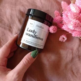 swiece sojowe zapapachowe aromatyczne naturalne plateria soy candles (12)