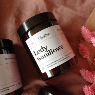 swiece sojowe zapapachowe aromatyczne naturalne plateria soy candles (2)