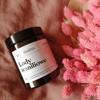 swiece sojowe zapapachowe aromatyczne naturalne plateria soy candles (3)