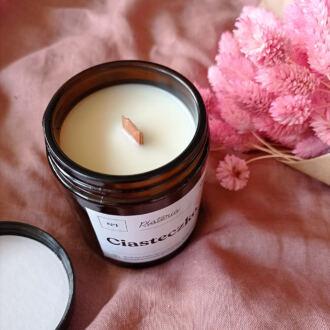 swiece sojowe zapapachowe aromatyczne naturalne plateria soy candles (4)