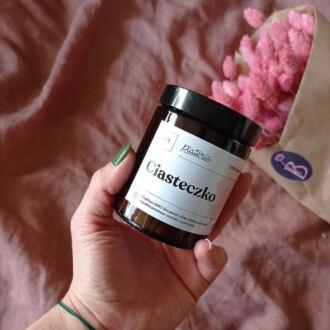 swiece sojowe zapapachowe aromatyczne naturalne plateria soy candles (5)