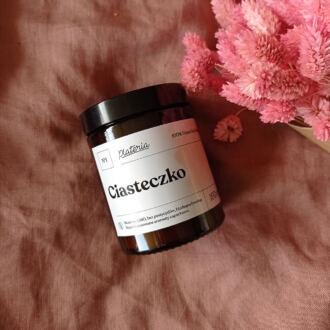 swiece sojowe zapapachowe aromatyczne naturalne plateria soy candles (6)