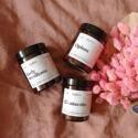 swiece sojowe zapapachowe plateria soy candles